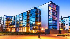 Как узнать, какие запреты есть на объекте недвижимости?