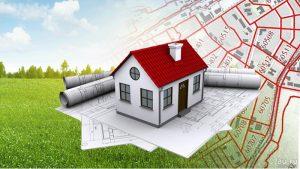 Порядок присвоения объектам недвижимости